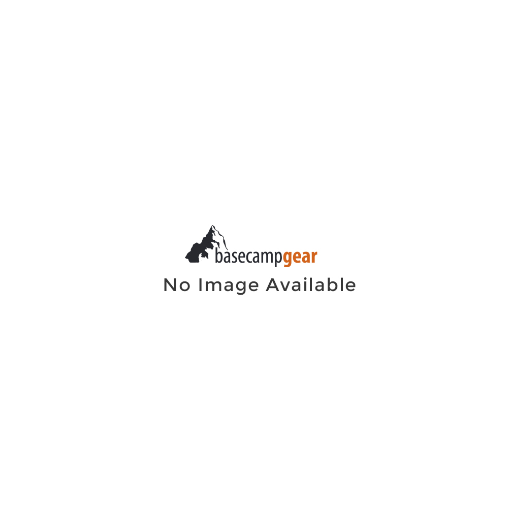 Womens Verismo Hooded Down Jacket