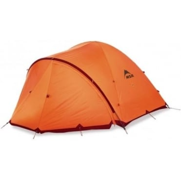 Remote 2 All Season Tent