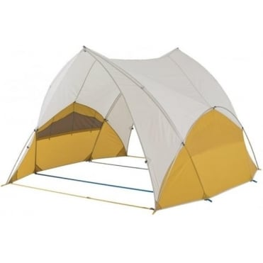 ArrowSpace Tarp Shelter
