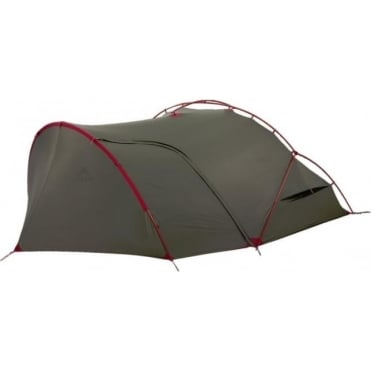 Hubba Tour 2 Person Tent