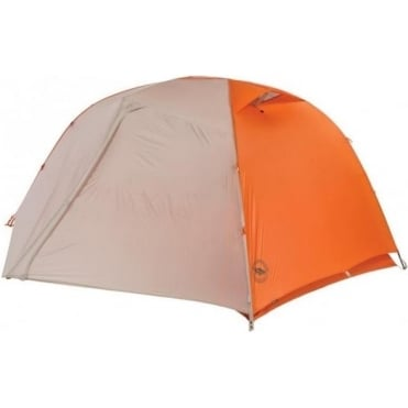 Copper Spur HV UL 2 Tent