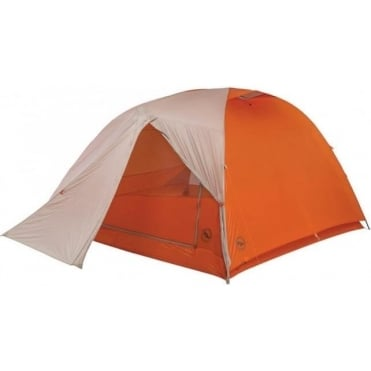 Copper Spur HV UL 4 Tent