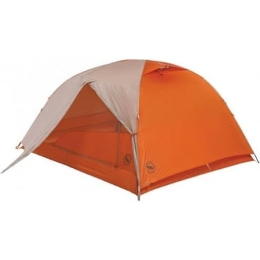 Copper Spur HV UL 3 Tent