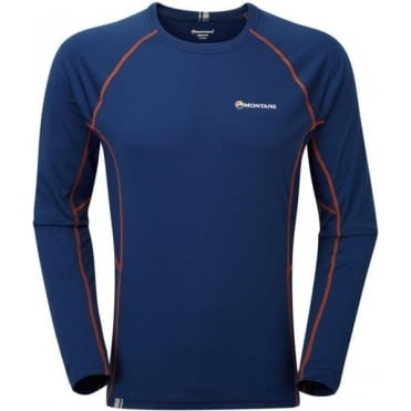 Sonic Long Sleeve T-Shirt