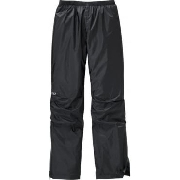 Womens Helium Waterproof Overtrousers