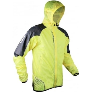 Top Ultralight Jacket