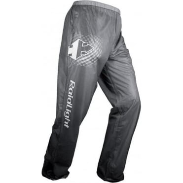 Ultra MP+ Waterproof Pants