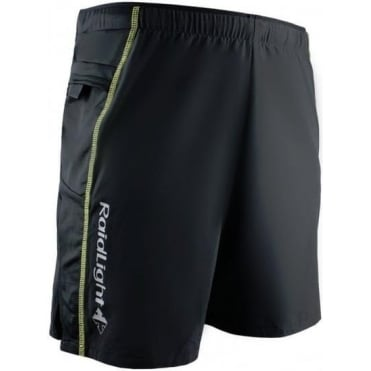 Trail Raider Shorts