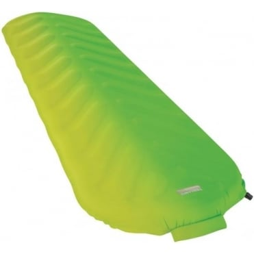 Trail King SV Regular Air Mattress