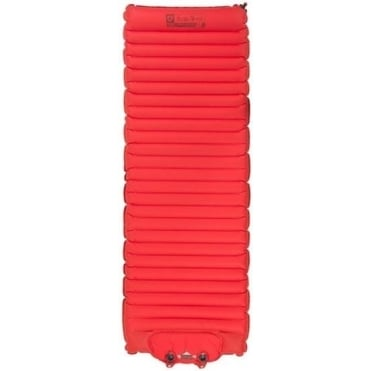 Cosmo Insulated 25L Sleeping Mat