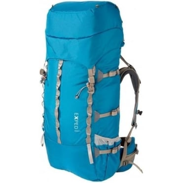 Expedition 100 Litre Rucksack
