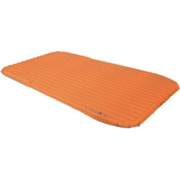 SynMat HL Duo M Regular Sleeping Mat