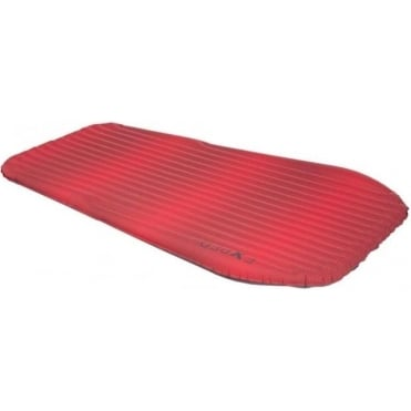 SynMat HL Duo Winter M Regular Sleeping Mat