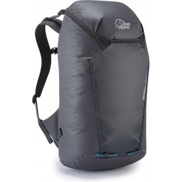 Ascent Superlight 30 Rucksack