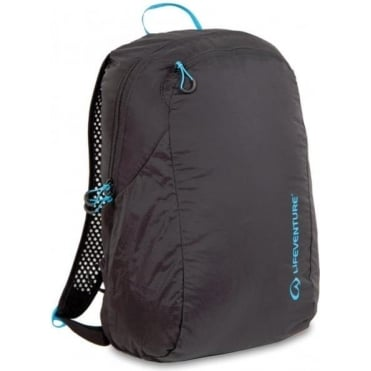 Travel Light 16 Litre Packable Backpack