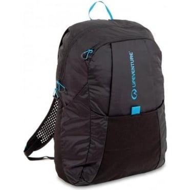 Travel Light 25 Litre Packable Backpack