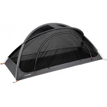 Expedition GeoNet Freestanding Mosquito Net