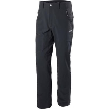 Jannu Softshell Pants