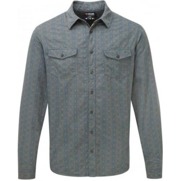Surya Long Sleeve Shirt