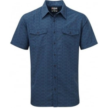 Surya Short Sleeve Shirt