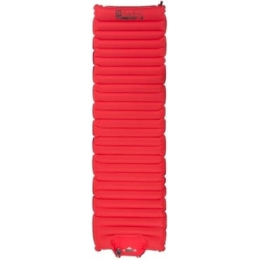 2017 Cosmo Insulated 20R Sleeping Mat