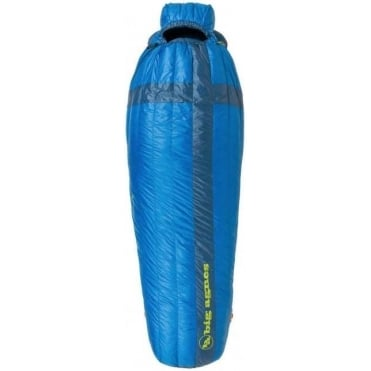 Mystic UL 15 Down Sleeping Bag