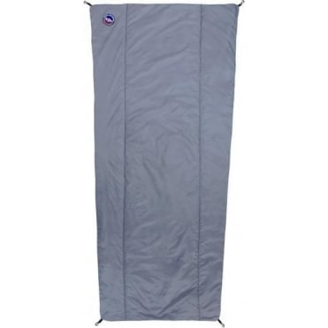 Primaloft Sleeping Bag Liner