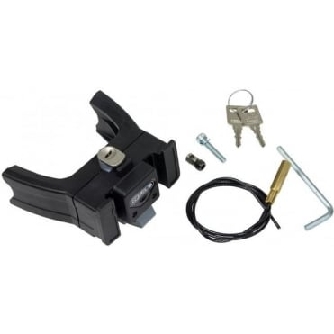 E-Bike Adapter