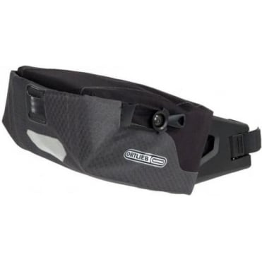 Seatpost-Bag 1.5L