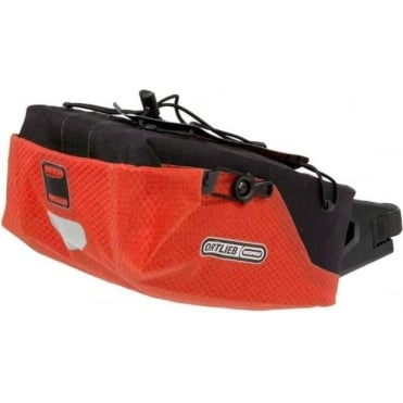 Seatpost-Bag 4L