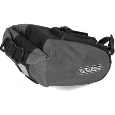 Saddle-Bag 1.3L