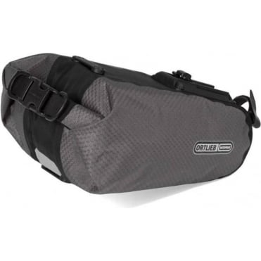 Saddle-Bag 2.7L