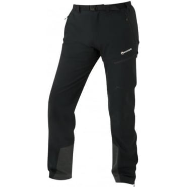 Skyline Softshell Pants