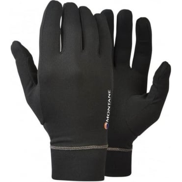 Power Dry Gloves