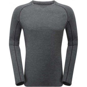 Primino 220 Long Sleeve T-Shirt