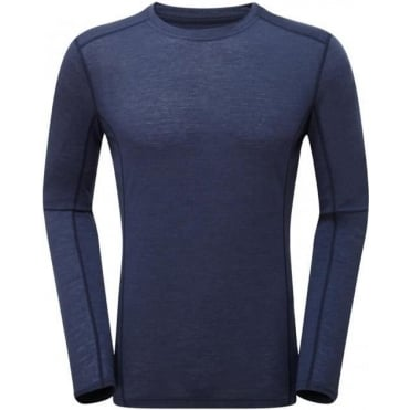 Primino 140 Long Sleeve T-Shirt