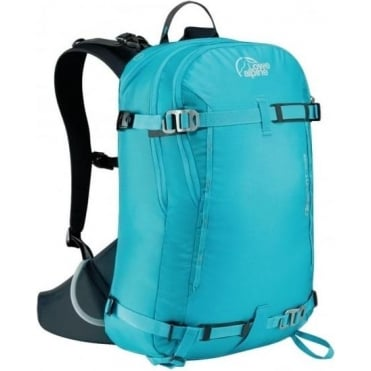 Descent ND 23 Litre Rucksack