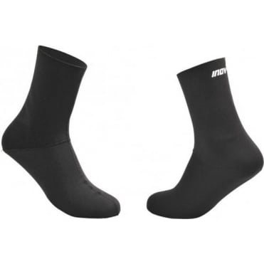 Extreme Thermo High Sock