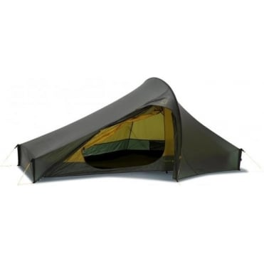 Telemark 2 Carbon ULW Tent