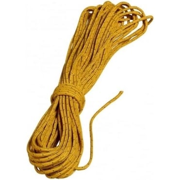 Nylon 2.5mm Guy Rope %5B15m%5D