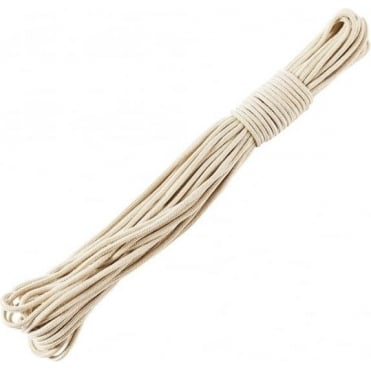 High Tenacity 5.0mm Guy Rope %5B20m%5D
