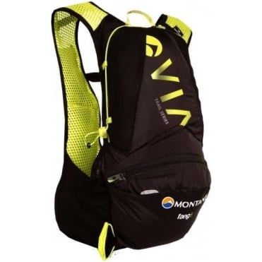Via Fang 5L Trail Running Pack