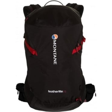 Featherlite 23 Litre Pack