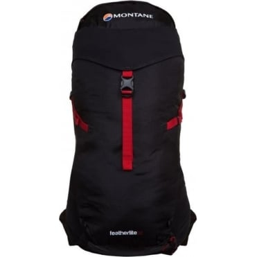 Featherlite 30 Litre Pack