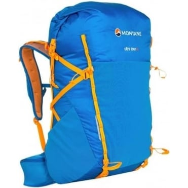 Ultra Tour 40 Multi-Day Trail Pack