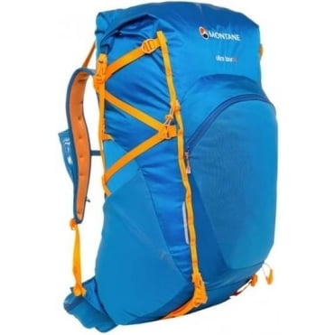 Ultra Tour 55 Multi-Day Trail Pack