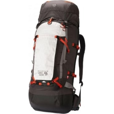 Direttissima 50 OutDry Backpack