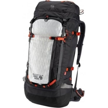 South Col 70 OutDry Backpack