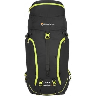 Grand Tour 70 Litre Backpack