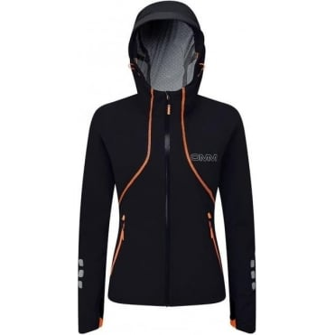 2018 Womens Kamleika Jacket
